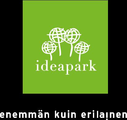 Ideapark Tapahtumat