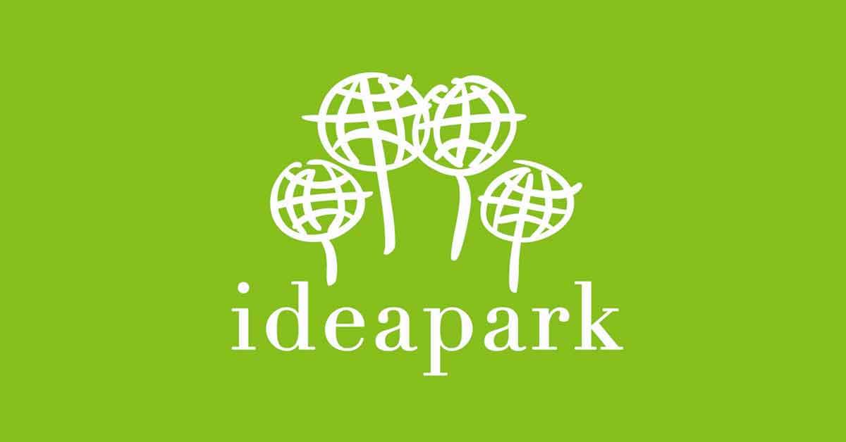 Ideapark Nyt