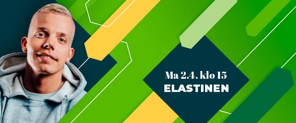 elastinen_etusivu2