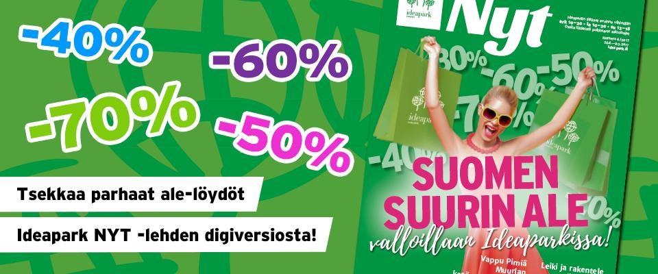 etusivu_nyt