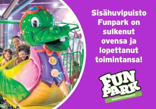 funpark_lopetus_pieni