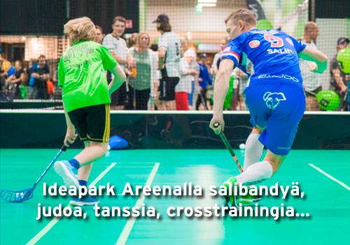 ideapark_sport