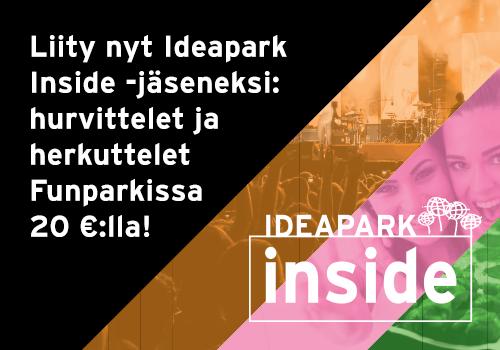 inside_funpark