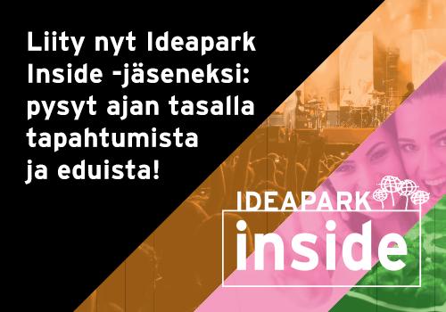 inside_yleis