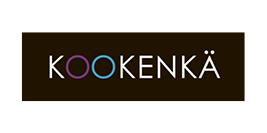 kookenka