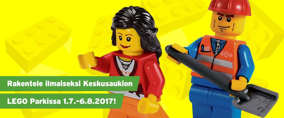 lego2017_etusivu