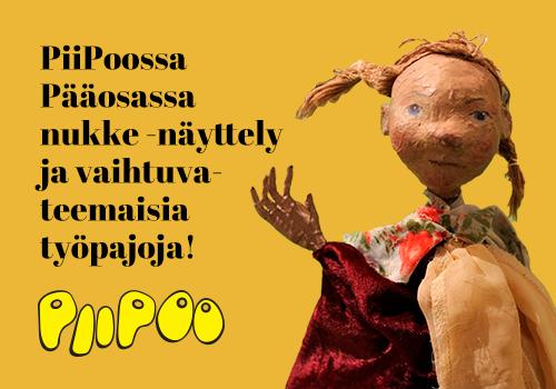 piipoo_nukke