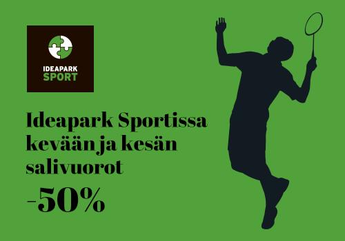 sport_banneri