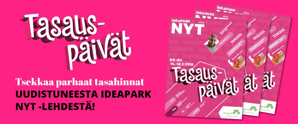 tasauspaivat_kevat2018_nyt-lehti