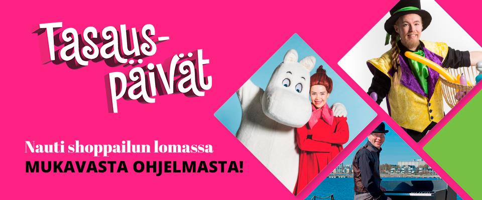 tasauspaivat_kevat2018_ohjelma