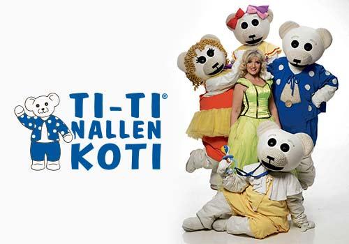ti-ti_nalle_pieni