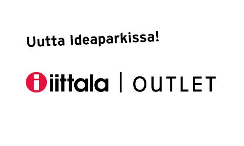 uutta_iittala