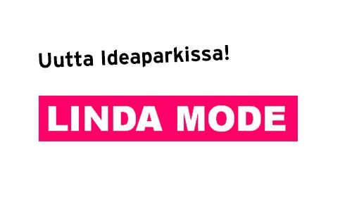 uutta_lindamode