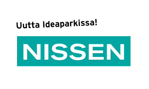 uutta_nissen