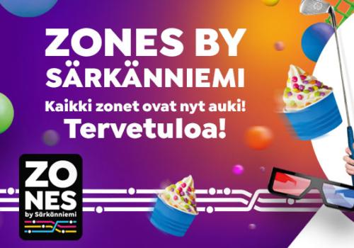 zones-banneri
