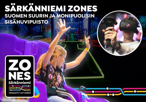 zones_banneri