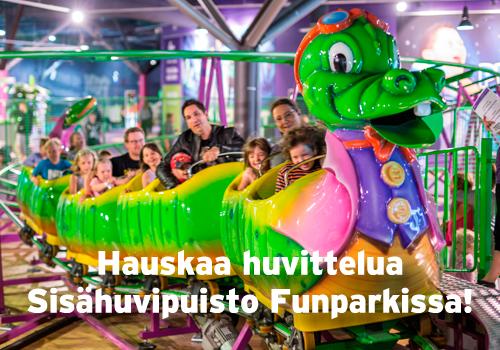 funpark_yleis