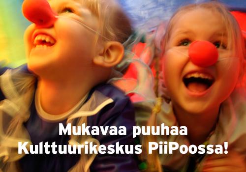 piipoo_yleis