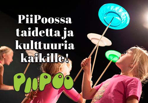 pikkubanneri_piipoo