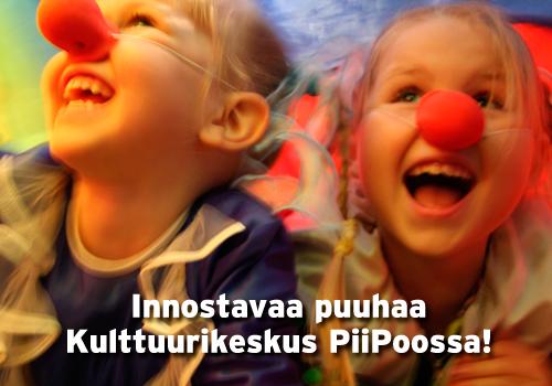 sivubanneri_piipoo