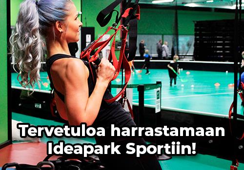 banneri_sport