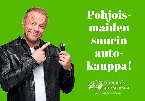 pikkubanneri_autoareena
