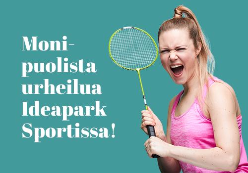 pikkubanneri_sport
