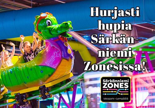 pikkubanneri_zones