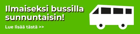 banneri_ilmaisbussit