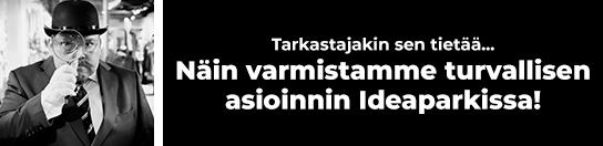 banneri_tarkastaja