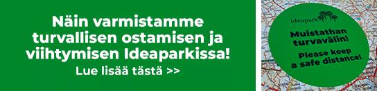 banneri_turvallisuus_syksy