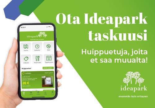 appi_nettibanneri