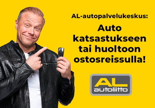 pikkubanneri_autopalvelukeskus
